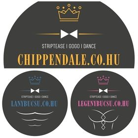 Chippendale Show