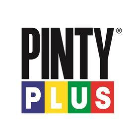 Pintyplus UK