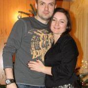 Zita Csilla Nagy