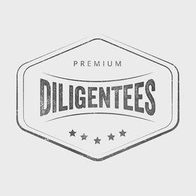 DiligenTees T-Shirts (diligentees) en Pinterest db9f022411dd4