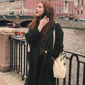 Yana Belaya