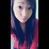 Tan Grace Tanasya