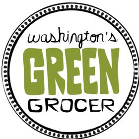 Washington's Green Grocer
