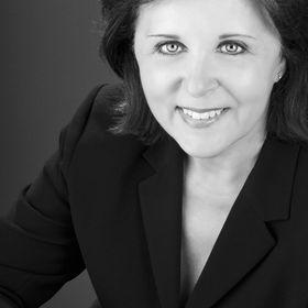 Janice M. Bell