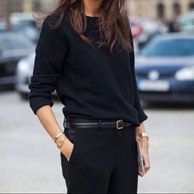 Zineb Fouzi