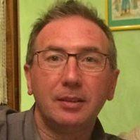 Riccardo Bioni