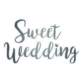 SweetWedding.pl - blog ślubny