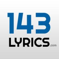143Lyrics