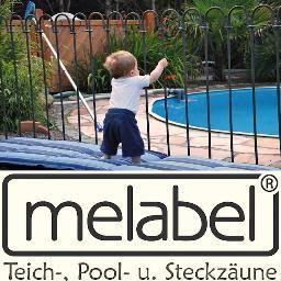 melabel® [metall.be pgmbh]