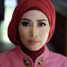 Dessy Yuliawati