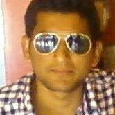 Deepak Jadhav