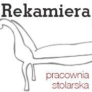 Rekamiera Pracownia Stolarska