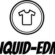 Liquid-EDM