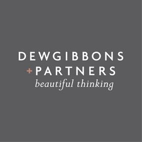 DewGibbons + Partners