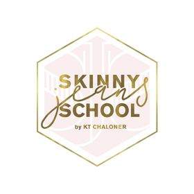 Skinny Jeans School