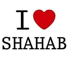 Sidah Shahab