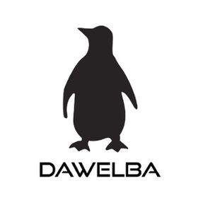 Dawelba