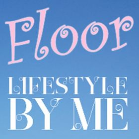 Floorslife