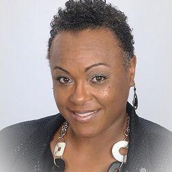 Michelle Walker-Wade
