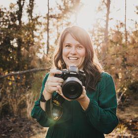 Kathleen Haisten Photography