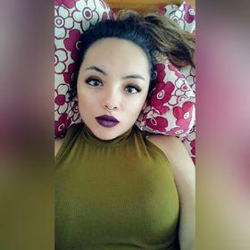 Nataly Villamil