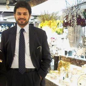 samih Elgamal