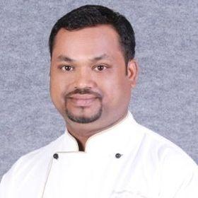 Ramasamy Pavadai