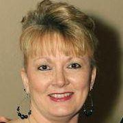 Brenda Elmore
