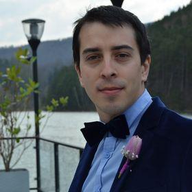 Cristi Vuc