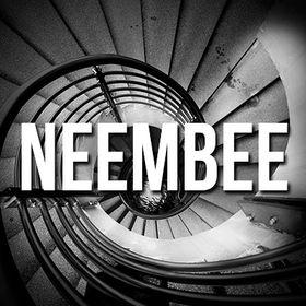 Neembee