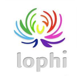 Lophi