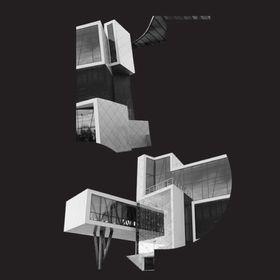 B5 / architecture&design