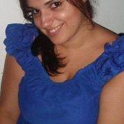 Eleni Antonopoulou