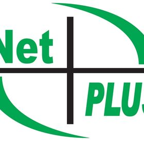 NetPLUS College of Information Technology