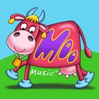 Moo Music Livingston Area