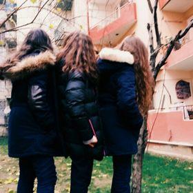 Zeynep Sena Küçük