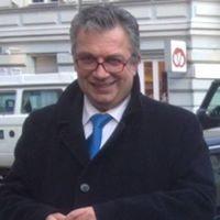 Andreas Werk