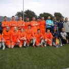 Real Villanovatulo Calcio