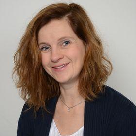 Sabine Rungelrath