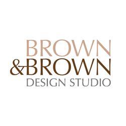 Brown & Brown Design