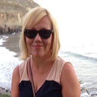 Anne Räikkönen