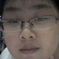 Noah Wuwungan