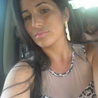 Rayane Carvalho