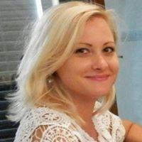 Brigi Katona