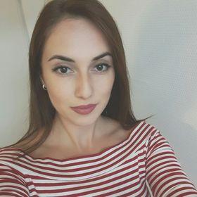 Carmen Serbanut