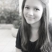 Dasha Petrenko