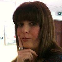 Sharon Cromwell