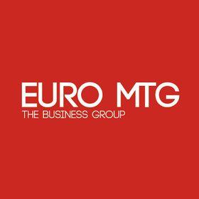 EURO MTG