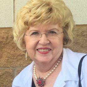 Susan Fountain