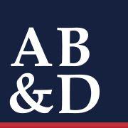 Awdry Bailey & Douglas
